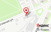 Автосервис Профит-Сервис в Бору - Спортивная, 5: услуги, отзывы, официальный сайт, карта проезда