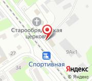 ОксиГазСервис