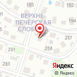 ООО Северная деревня