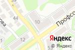 Схема проезда до компании Судебный участок Борского судебного района Нижегородской области в Боре