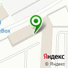 Местоположение компании Кольчугцветмет-НН