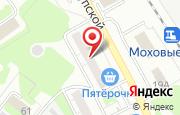 Автосервис Ассортимент+ в Бору - улица Крупской, 20: услуги, отзывы, официальный сайт, карта проезда