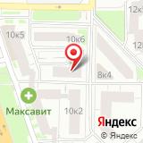 Нижегородский Энергосоюз