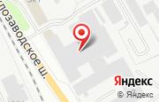 Автосервис Автостекло Бор в Бору - Стеклозаводское шоссе, 3: услуги, отзывы, официальный сайт, карта проезда