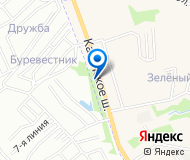 Аккумулятор Центр ООО