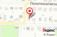 Схема проезда до компании Петрокаменская районная библиотека в Зональном