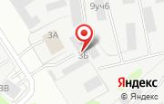 Автосервис Оника+ в Бору - Полевой переулок, 3б: услуги, отзывы, официальный сайт, карта проезда