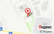 Автосервис Сканер в Бору - улица Островского, 24: услуги, отзывы, официальный сайт, карта проезда