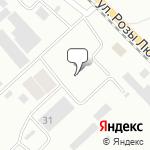 Магазин салютов Буденновск- расположение пункта самовывоза
