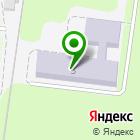 Местоположение компании Детский сад №27