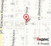 Аварийно-ремонтная служба по Кировскому району