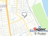 Стоматологическая клиника «Стоматологическая поликлиника № 11» на карте