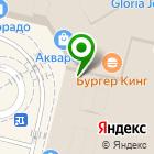 Местоположение компании 5 КармаNов