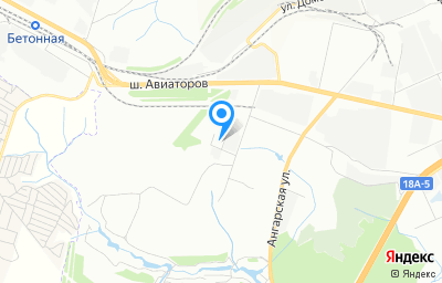 Местоположение на карте пункта техосмотра по адресу г Волгоград, ул Томская, д 4