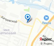 Матрас.ру - магазин ортопедических матрасов