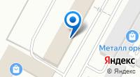 Компания Dobles на карте