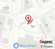 Альфамарт24.ру