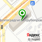 Местоположение компании Гипротрубопровод, ОАО, проектная компания