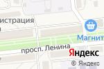 Схема проезда до компании РУССКИЕ ТРАДИЦИИ в Городище