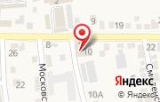 Автосервис МВК в Городище - Фрунзе улица, 92: услуги, отзывы, официальный сайт, карта проезда