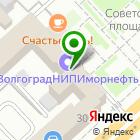 Местоположение компании ОлеХаус