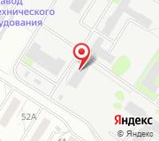 Управление финансового обеспечения Министерства обороны Российской Федерации по Волгоградской области