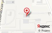 Автосервис Маяк-Техно в Городище - Гидротехническая улица, 2: услуги, отзывы, официальный сайт, карта проезда