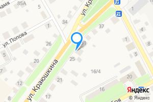 Снять двухкомнатную квартиру в Семёнове Нижегородская область, Семёнов, улица Краюшкина, 27