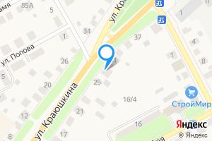 Сдается двухкомнатная квартира в Семёнове Нижегородская область, Семёнов, улица Краюшкина, 27