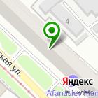 Местоположение компании РЕСТОСОФТ.РФ