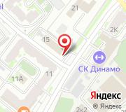Комитет по управлению государственным имуществом Волгоградской области