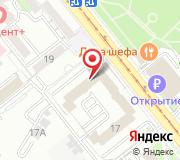 Управление ФСБ России по Волгоградской области