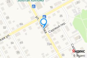 Снять однокомнатную квартиру в Семёнове ул.Чкалова