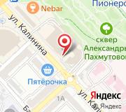 Управление Федеральной службы судебных приставов по Волгоградской области