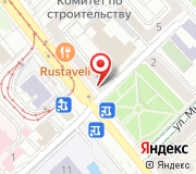 Территориальный орган федеральной службы по надзору в сфере здравоохранения по Волгоградской области