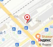 Управление Судебного департамента в Волгоградской области