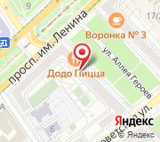 Натяжные потолки ЭВИТА Волгоград