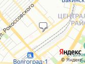 Стоматологическая клиника «ИП Зверева О.Ю.» на карте