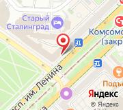 Территориальное Управление Федерального агентства по управлению государственным имуществом в Волгоградской области