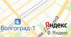 ЛОМБАРД-АНТЕЙ на карте