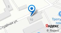 Компания СКИД-СТЛ на карте