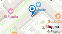 Компания VIPTAXI на карте