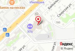 Деметра МРТ в Волгограде - улица им.Рокоссовского, д. 62: запись на МРТ, стоимость услуг, отзывы
