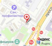 Отдел государственной фельдъегерской службы РФ
