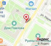 Территориальный орган Федеральной службы государственной статистики по Волгоградской области