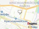 Стоматологическая клиника «Светлана (Энгельса)»