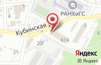 Схема проезда до компании Судебный участок Краснооктябрьского района в Волгограде