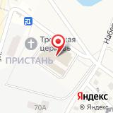 Волгоградское областное архитектурно-планировочное бюро