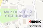 Схема проезда до компании Краснослободский районный суд Волгоградской области в Краснослободске