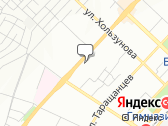 Стоматологическая клиника «Вита-Мед» на карте